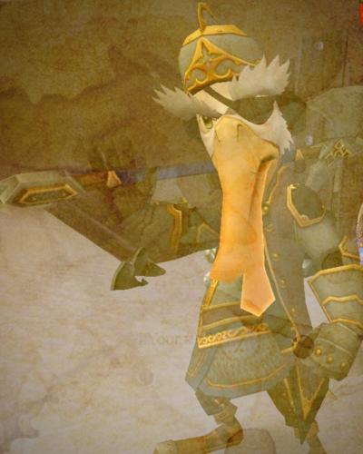 Top Ten Deadliest Companions (5-1) - Swordroll's Blog | Wizard101
