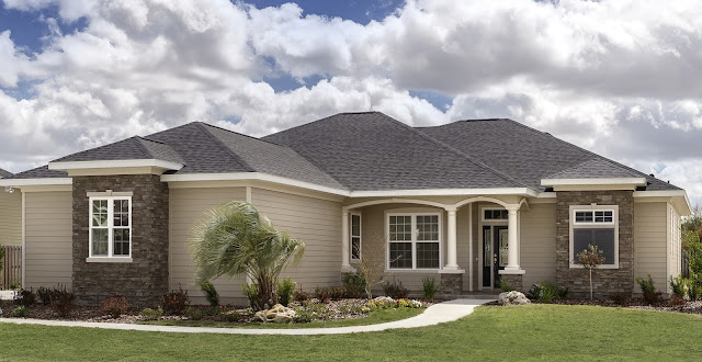 Acadiana Home Designs Sensational Acadian Home Plans Images House