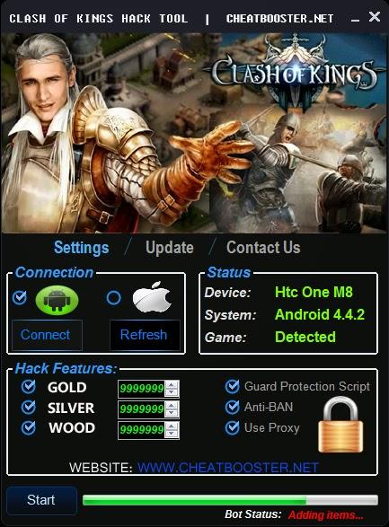 download game apk mod tanpa root