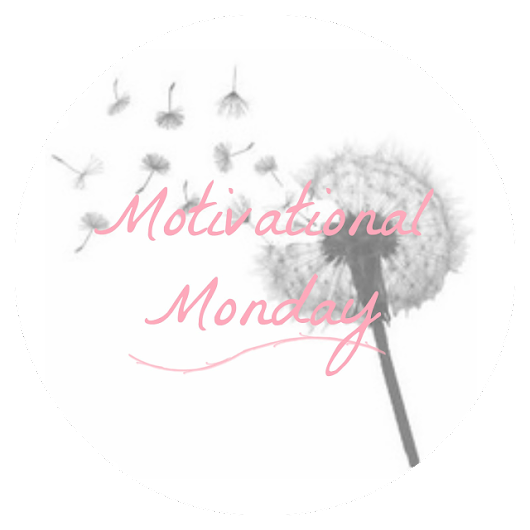 Motivational Monday #12 : Body Image and Confidence