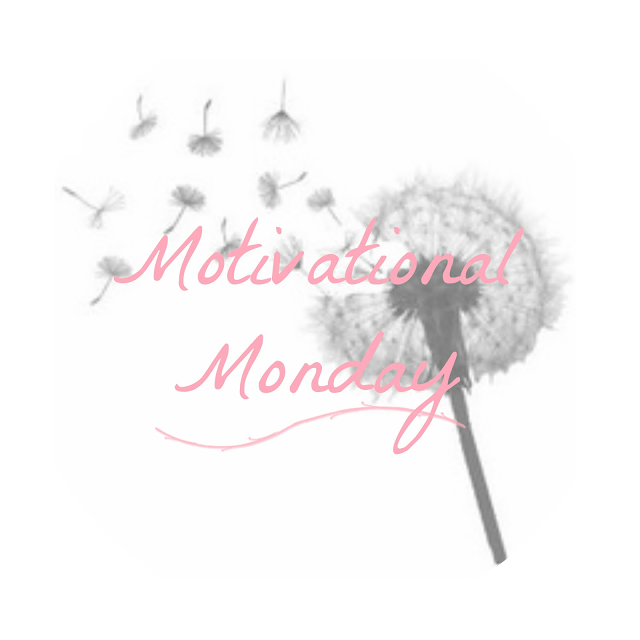 Motivational Monday #12 : Body Image and Confidence | www.bubblybeauty135.com