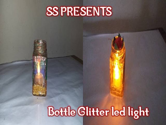 Here is Images for diwali decorations led light,1000+ images about Diwali Paper Lantern,Images for diwali lights decoration ideas,Images for fairy lights,100+ Diwali Ideas - Cards, Crafts, Decor, DIY and Party Ideas,Bottle glitter led light for diwali decorations