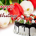 20 Best Happy Birthday Quotes :: Latest Happy Birthday Wishes Quotes