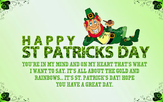 st-patricks-day-gud-luck-wallpapers-HD