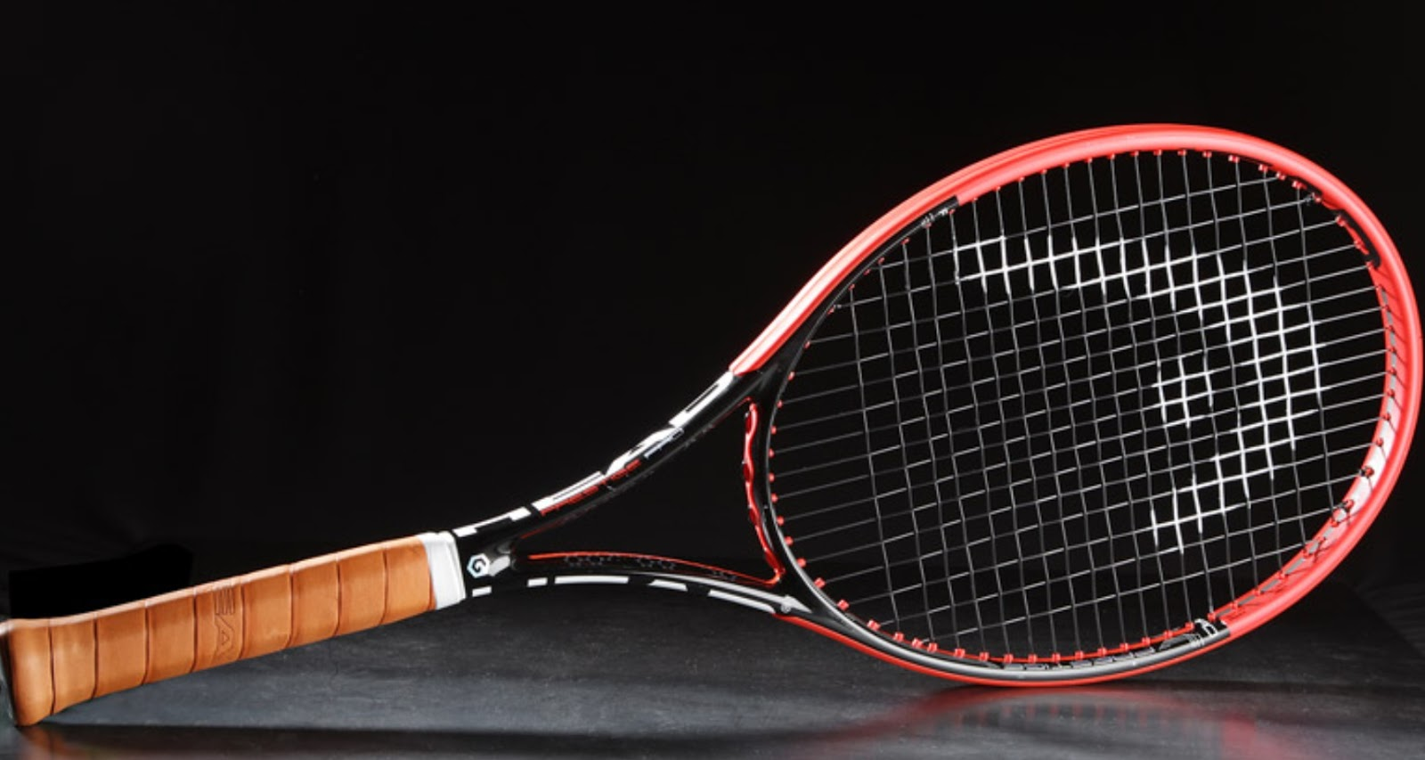 how much expensive are the tennis rackets prestige pro