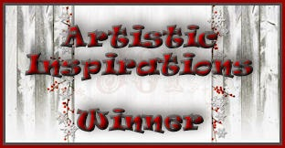 http://artisticinspirationschallenges.blogspot.co.uk/2015/03/winner-challenge-125.html