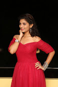 Bindhu latest sizzling photo gallery-thumbnail-12
