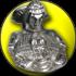 Yakimovo Thracian Treasure