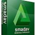 تحميل كتاب شرح تحميل وتثبيت و تفعيل SMADAV 10.7 مجانا كامل pdf