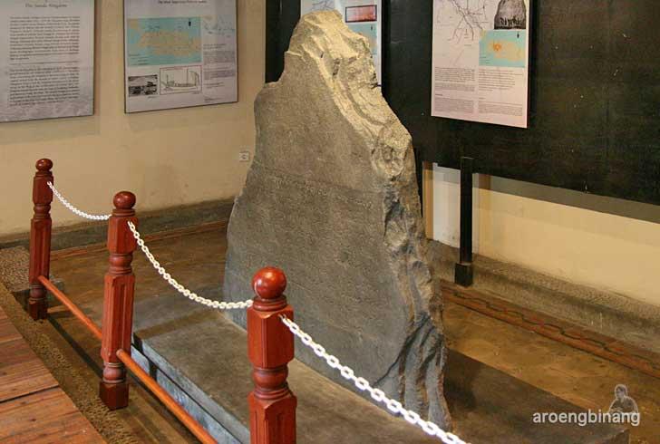 museum fatahillah jakarta