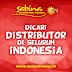 https://3.bp.blogspot.com/-KcN9KCBLGls/VsLzsNNXKaI/AAAAAAAAAGY/YwHXUnOIoMg/s72-c/sabina_distributor_indo.png