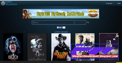 download subtitle terlengkap di yifysubtitles.com