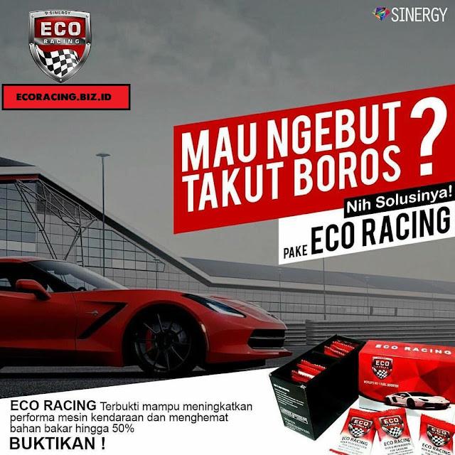 http://www.ecoracing.biz.id/2018/05/pil-penambah-oktan-bensin-eco-racing.html