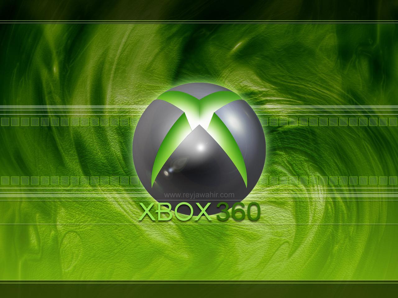 DESCARGAR EMULADOR DE XBOX 360