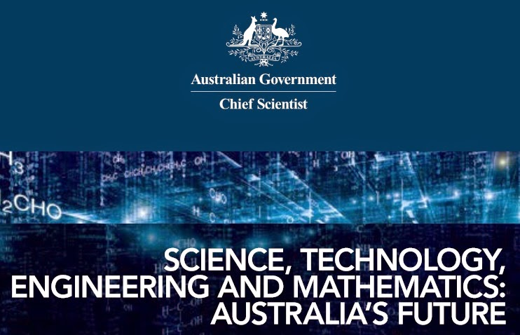http://www.chiefscientist.gov.au/wp-content/uploads/FINAL_STEMAUSTRALIASFUTURE_WEB.pdf