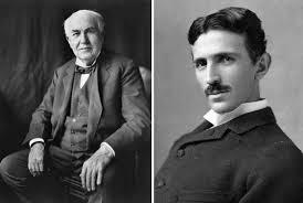Fakta Fakta Nikola Tesla yang Tidak Kamu Ketahui