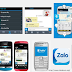 Tải Zalo cho điện thoại Java phiên bản mới nhất