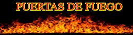 http://puertasdefuego3200.blogspot.com.es/