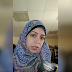 مشكلتي مع جواز السفر الفلسطيني