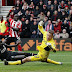 Southampton 3 - 2 Liverpool, Highlights Football Video