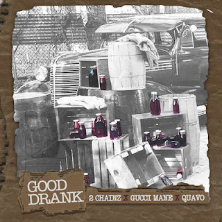 https://geo.itunes.apple.com/us/album/good-drank-feat-gucci-mane-quavo/id1194676772?i=1194677278&mt=1&app=music