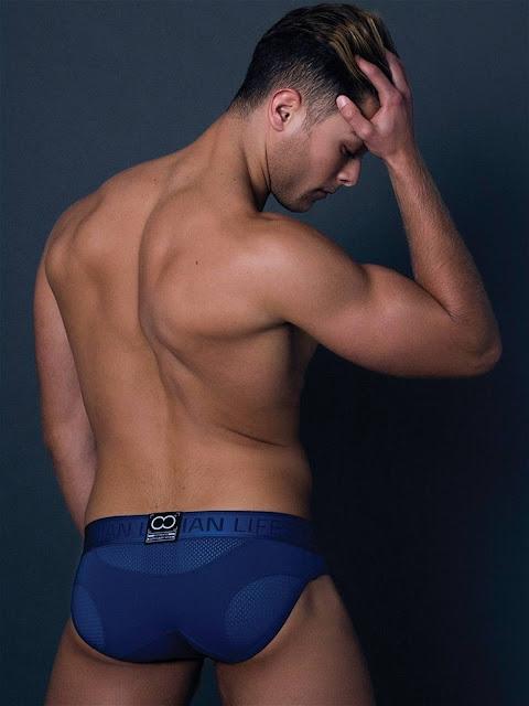 2Eros-Erebus-Brief-Underwear-Underworld-Back-Cool4guys-Online-Store