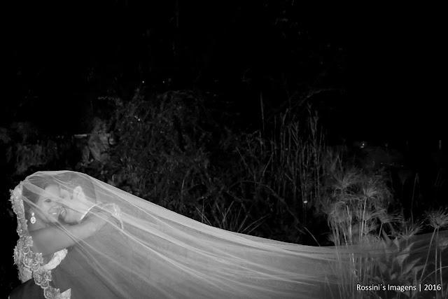 casamento simone e yuri, casamento yuri e simone, casamento simone e yuri na chácara recanto verde - suzano - sp, casamento yuri e simone na chácara recanto verde - suzano - sp, casamento simone e yuri em suzano - sp, casamento yuri e simone em suzano - sp, fotografo de casamento em suzano - sp, fotografo de casamento em chácara recanto verde, fotografo de casamento em chácara, fotografo de casamento na chácara recanto verde, fotografo de casamento em dia de noiva, fotografo de casamento em são paulo, fotografia de casamento em suzano - sp, fotografia de casamento em recanto verde - sp, fotografia de casamento, fotografo de noiva no campo, fotografia de noiva no campo, foto noiva no campo, fotografia de casamento em suzano, fotografias de casamento na chácara recanto verde, fotografia de casamento em suzano - sp, fotografia de casamento na chácara - sp, fotografo de casamentos suzano, fotografo de casamentos em suzano - sp, fotografia de casamento em são paulo, fotografias de casamentos em chácaras, fotografo de casamentos, fotografo de casamento, sonho de casamento, fotógrafos de casamentos em chácara recanto verde - rossini's imagens, dia de noiva, spazio anastasia, noiva de branco, vestido da noiva branco, vestido de noiva, decoração monica augusto decorações, buffet estancia buffet, assessoria minimo detalhe assessoria de eventos,  local chácara recanto verde, fotografia rossinis imagens, filmagem rossinis imagens, video rossinis imagens, buquê sandra decor, bar pepper drinks bartenders, casamentos, casamento, casamentos em suzano, espaço para casamento em suzano - chácara recanto verde, vestidos de madrinha, madrinhas de azul, bolinha de sabão na saida dos noivos, fotos criativas de casamento, casamento realizado em 08-10-2016, http://www.rossinisimagens.com.br, filmagem casamento em suzano - sp, vídeo de casamento em chácara recanto verde, vídeo de casamento no recanto verde, filmagem de casamentos na chácara recanto verde - suzano - sp, filmagem de casamentos