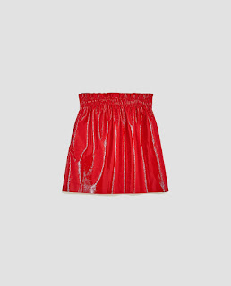 https://www.zara.com/ch/fr/mini-jupe-brillante-p03519127.html?v1=4833605&v2=498017