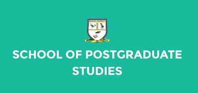 Bingham University School of Postgraduate Studies