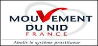 """""""<img src=""""Emplois_étranger_Mouvement_du_Nid_recrute_un(e)_coordinateur/trice_national_(e)_réseau_et_vie_associative.jpg"""" alt=""""Emplois étranger:  Mouvement du Nid recrute un(e) coordinateur/trice national (e) réseau et vie associative"""">"""""""