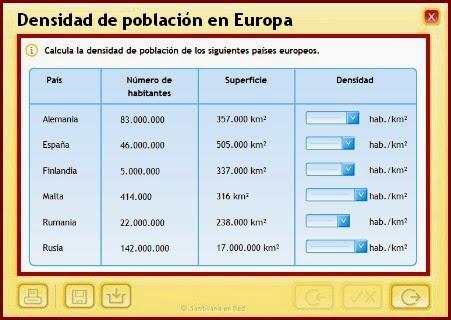 http://www.juntadeandalucia.es/averroes/centros-tic/41009470/helvia/aula/archivos/repositorio/0/195/html/recursos/la/U11/pages/recursos/143315_P147/es_carcasa.html