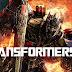 """Paramount ya planea """"Transformers 6"""" y confirma fecha de rodaje de """"Bumblebee"""""""