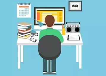 rutin gajian dari google adsense setelah 6 bulan, ada 6 tips sederhana yang bisa dicoba