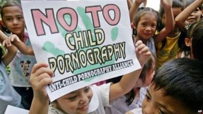 IPA Aplikasi Pencegah Situs Porno Karya Anak Bangsa