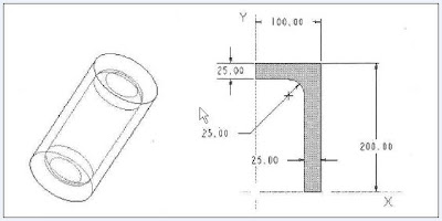 Product Design Engineering: ANSYS Element Types - Meshing