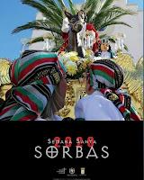 Sorbas - Semana Santa 2020