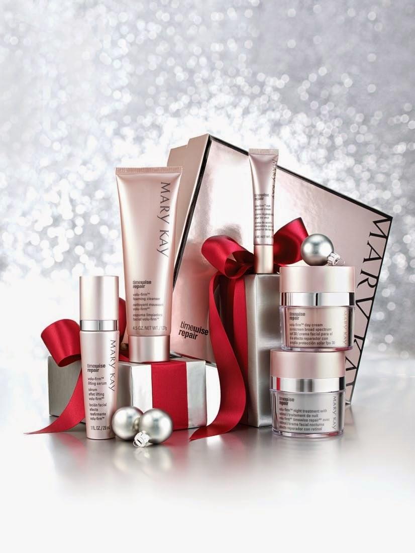 Customer Gifts For Christmas