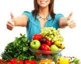 Makanan Anti Kanker