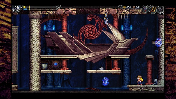 la-mulana-2-pc-screenshot-www.ovagames.com-2