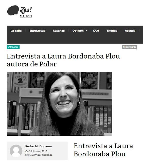 http://zasmadrid.com/polar-el-segundo-libro-de-relatos-de-laura-bordonaba-plau/