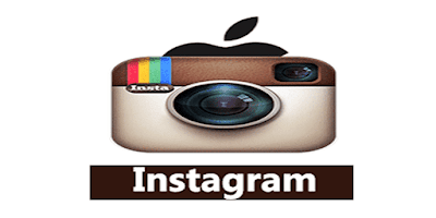 تحميل برنامج الانستقرام بلس عربي 2018. Download Instagram free