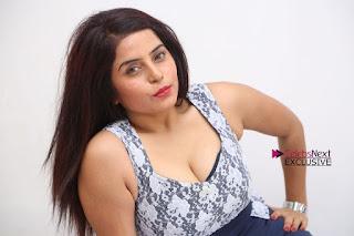 Actress Prachee Adhikari Latest Exclusive Spicy Picture Shoot Gallery  0252.JPG