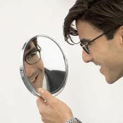 5 pasos de autoestima para total confianza