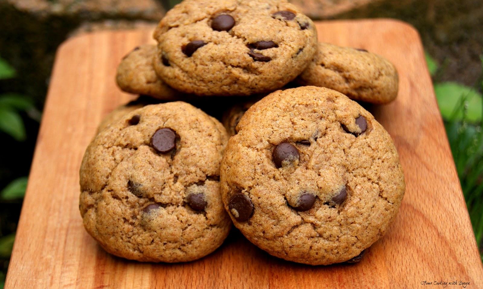 Sweet potato drop cookies recipes - sweet potato drop ...