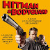 [CRITIQUE] : Hitman & Bodyguard