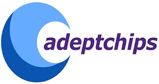 Adeptchips offcampus drive