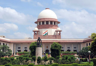 saradha-chit-fund-very-very-serious-revelations-made-by-cbi-in-status-report-says-sc