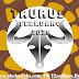 Taurus Horoscope 15th February 2019