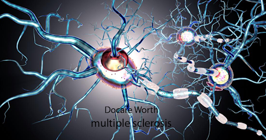 Nervous system disorders multiple sclerosis