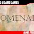 Promenade Kickstarter Review